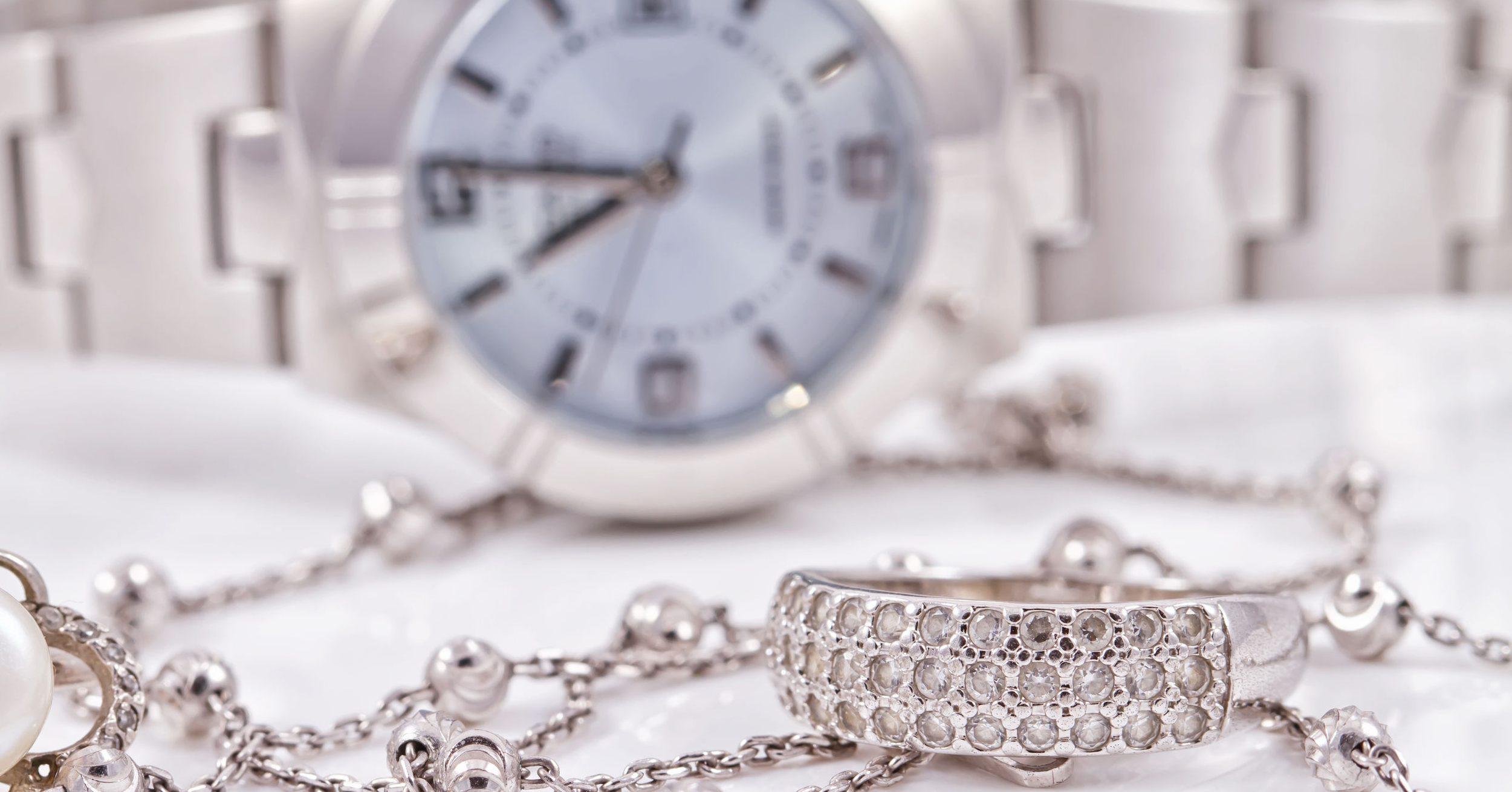 Timing: a Precious Fin Tube Element